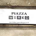 Al via il Wired Digital day