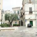 Il Comune destina € 20.000 al centro storico