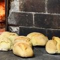 Il pane di Gravina incanta la Puglia