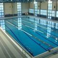 Palazzo di città recupera il progetto della piscina comunale
