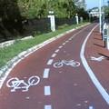 Mobilità sostenibile, nulla da fare per Gravina