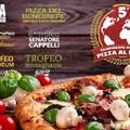 """5° Campionato Mondiale di """"Pizza al Fungo"""""""