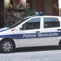 Polizia municipale: promossi i dipendenti