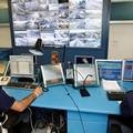 Pon sicurezza: nuove tecnologie per le sale operative della polizia stradale