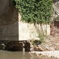 Manutenzione straordinaria per il ponte Madonna della Stella