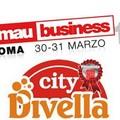 Il caso Divella Group finisce tra le aziende finaliste della SMAU