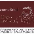Bevilacqua si aggiudica il Premio Marchetti