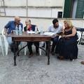 """La """"Felicità"""" di Bevilacqua vince il premio Marchetti"""
