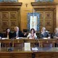 """Presentato nella sede della Città Metropolitana di Bari """"Go Sud"""""""