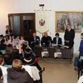 La Fondazione Santomasi fa il pieno di cultura