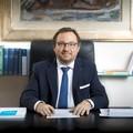 Leonardo Patroni Griffi cooptato nel FITD (Fondo interbancario di tutela depositi)