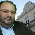 Intervista all'Assessore Lavori Pubblici Giuseppe Prezzano