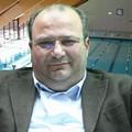 L'Assessore Prezzano presenta il progetto della piscina comunale