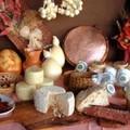 I prodotti della Murgia a San Giuliano Milanese