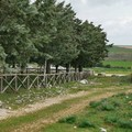 Parco Alta Murgia, valorizzati gli itinerari