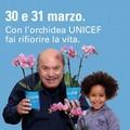 La ProLoco Gravina scende in piazza per l'Unicef