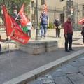 Vertenza lavoratori pulizie Comune, revocato lo sciopero