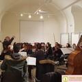 Concerto di Pasqua del Centro musicale Orsini