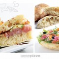 La rivincita del panino pugliese: la Puccia gourmet!