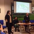 Documento preliminare PUMS: Parco dell'Alta Murgia e Gravina, quali i possibili collegamenti?