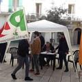 Anche a Gravina si firma per l'educazione alla cittadinanza