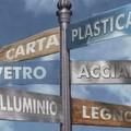 Progetto innovativo per il potenziamento del servizio di raccolta differenziata integrata sul territorio comunale