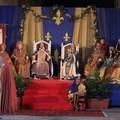 """L'Unesco concede il patrocinio al Centro Studi  """"Nundinae """" per il XV Raduno dei Cortei Storici Medievali"""