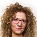 Candidato sindaco Raffaella Colavito