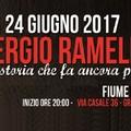 """A Fiume Basso, la presentazione del libro """"Sergio Ramelli: una storia che fa ancora paura"""""""
