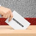 Scrutatori referendum, c'è più tempo per presentare domanda