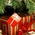 Natale, calendario fitto tra religione e solidarietà