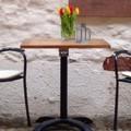 Covid, ordinanza Valente per esercizi ristorazione e h24
