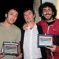 """Giunge al termine la quinta edizione del Festival  """"Ridi Babbione """" 2011"""