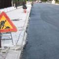 Rifacimento strade, a disposizione 2 milioni e mezzo di euro