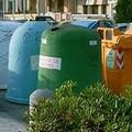 Due i centri comunali di raccolta di cui si doterà Gravina