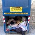 Gianni Matera propone un confronto pubblico al consigliere Buonamassa