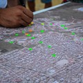 Rigenerazione urbana, il Comune cerca professionisti