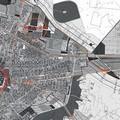Nuovo piano casa e rigenerazione urbana