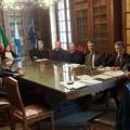 Parchi nazionali sotto organico, Decaro scrive al ministro Costa