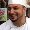 GravinaLife in giuria al Premio Miglior Chef Emergente del Sud 2011