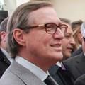 Candidato sindaco Domenico Romita