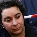 Rosa Carlucci: sono vicina alla mamma di Sarah Scazzi