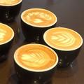 Royal Caffè presenta: Concept Opera