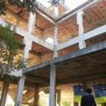 A rischio i finanziamenti milionari per la riqualificazione di San Sebastiano