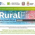 AltaMurgia2020: una sfida culturale condivisa
