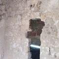 Eccezionale scoperta archeologica nella chiesa di Santa Lucia