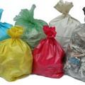 Mancata distribuzione dei sacchetti per la raccolta rifiuti urbani