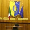 Il sindaco commenta l'azzeramento della giunta