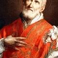 Festeggiamenti in onore di San Filippo Neri