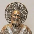 Filippo Neri santo grazie anche alla testimonianza di un miracolato gravinese